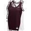 Nike Team Reversible Mesh Tank Pinnie - Women's