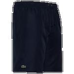 Lacoste Solid Nylon Short - Men's