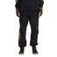 adidas x IVY PARK Cargo Sweatpants - Men's