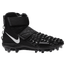 Nike Force Savage Elite 2 TD - Men's