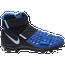 Nike Force Savage Elite 2 TD - Men's