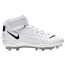 Nike Force Savage Pro 2 - Men's