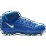 Nike Force Savage Pro 2 - Men's