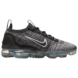 Nike Air Vapormax Shoes   Foot Locker