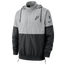 Nike NBA Courtside Woven Pullover Jacket - Men's