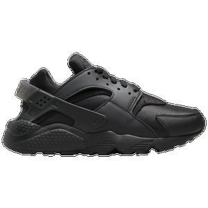 Nike Huarache | Foot Locker