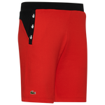 Lacoste Tape Fleece Short - Men's
