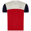 Lacoste Color Block T-Shirt - Men's
