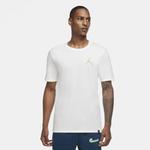Jordan Jumpman Air Embroidered T-Shirt - Men's