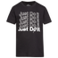 Nike Takeout T-Shirt - Boys' Preschool