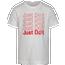 Nike Takeout T-Shirt - Boys' Preschool