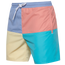 Lacoste Colorblock Swimtrunk - Men's