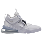 Nike Air Force 270 - Men's