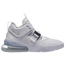 Nike Air Force 270 - Men's
