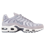 free shipping 24a66 6468a Nike Air Max Plus LX Velvet - Women's