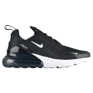 Women S Nike Air Max Foot Locker