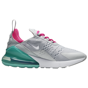 differently new design discount sale Women's Nike Air Max 270 | Eastbay