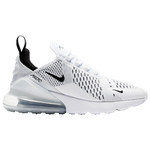 new arrival fe51e 8c17e Nike Air Max 270 - Women's