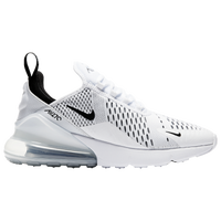 new arrival ae805 ef6a0 Nike Air Max 270 - Women's