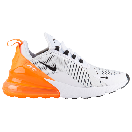2b263dd94c8f Nike Air Max 270 - Women's - Shoes