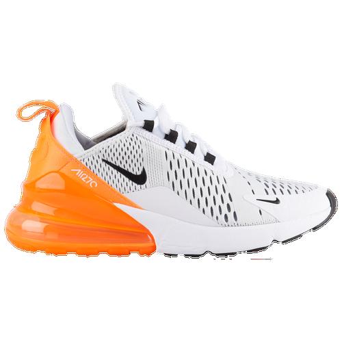 3389fa5092 Nike Air Max 270 - Women's - Shoes