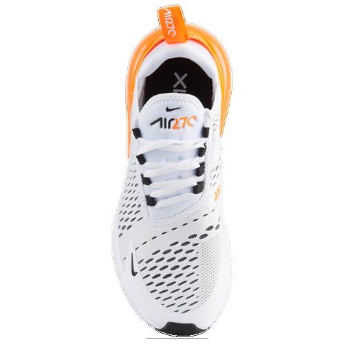 6760ce4bcb419 ... Nike Air Max 270 - Women's ...
