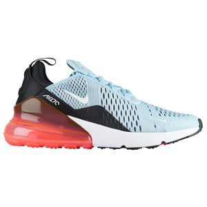best quality classic style how to buy Nike Air Max 270 | Eastbay
