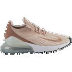 e673a1f23f66 Nike Air Max 270 Flyknit - Women s