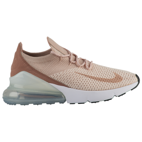 663aac814b96d Product nike air max 270 flyknit womens H6803801.html