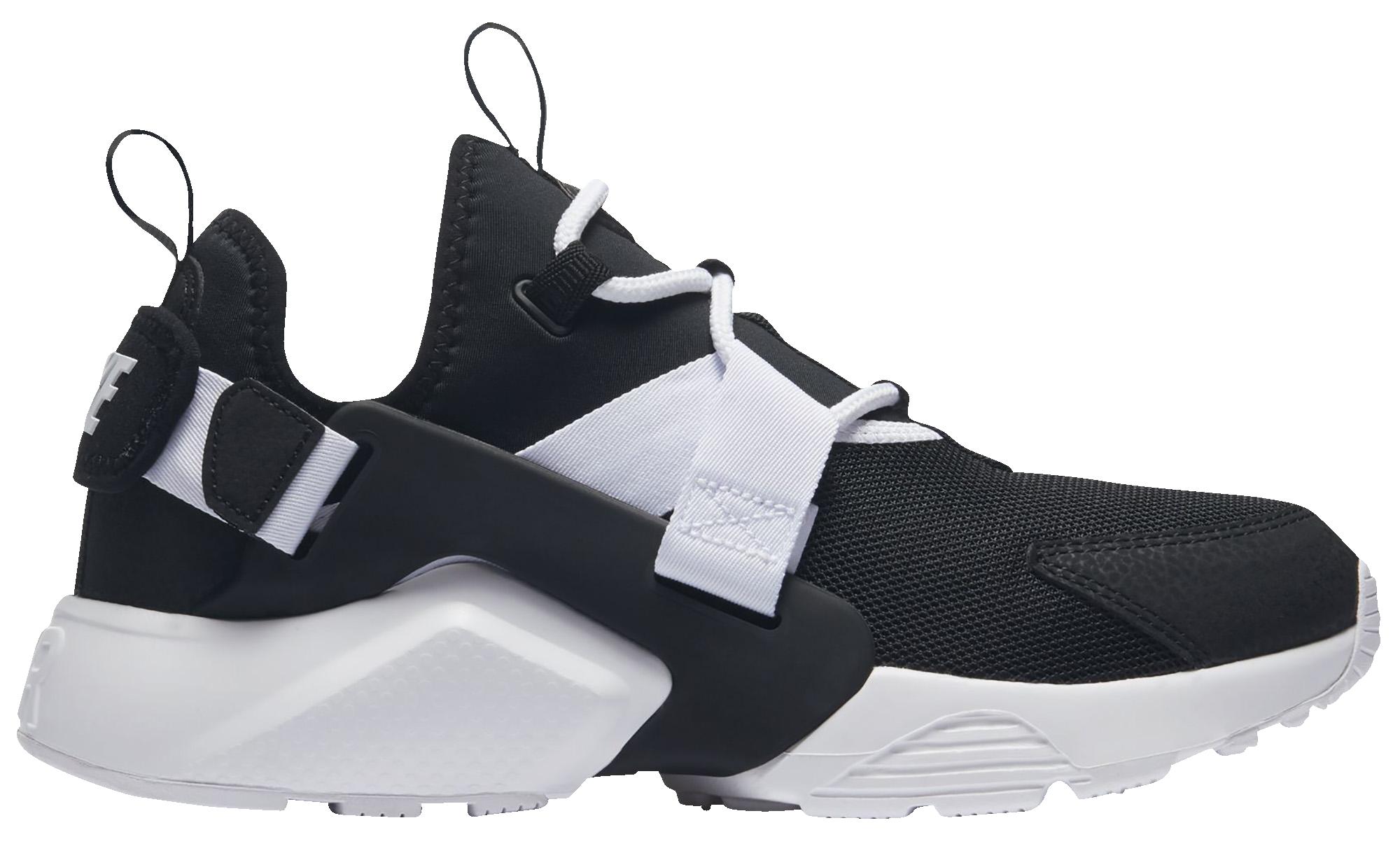 excellent Boutique en ligne Nike Ville Huarache Clipart Noir Et Blanc visiter le nouveau choix en ligne JMUiML3h0P