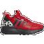 adidas Originals ZX 2K Boost - Boys' Grade School