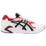 ASICS® GEL-DS Trainer - Men's