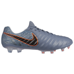 Nike Tiempo Legend 7 Elite FG - Men's