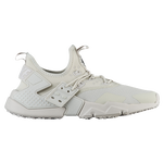 the best attitude 724ca 43aa0 Nike Air Huarache Drift - Men s