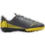 Nike Mercurial VaporX 12 Academy TF - Boys' Grade School