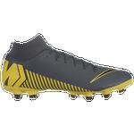 Nike Mercurial Superfly 6 Academy MG - Men's