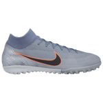 sports shoes 43288 aebf8 Nike Mercurial SuperflyX 6 Academy TF - Men's