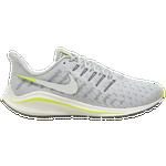 Nike Air Zoom Vomero 14 - Men's