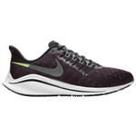 Nike Air Zoom Vomero 14 - Men's