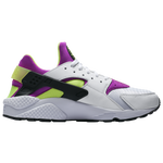 huge discount aa2db 556cc Nike Air Huarache - Men s