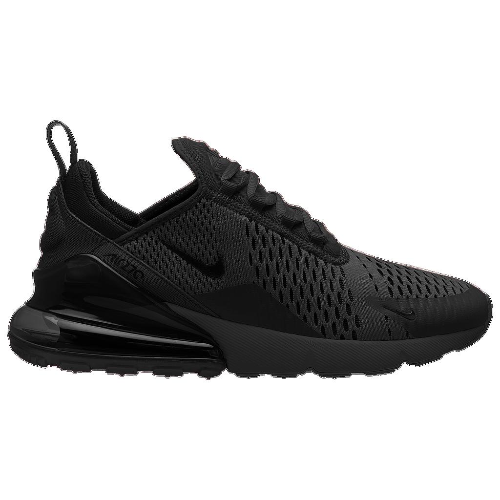 big sale 2724c 05a77 Shoptagr | Nike Air Max 270 by Eastbay