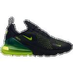 Nike Air Max 270 - Men's