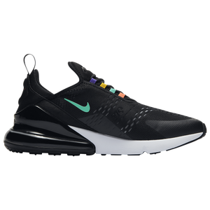 Nike Air Max 270 Shoes | Champs Sports