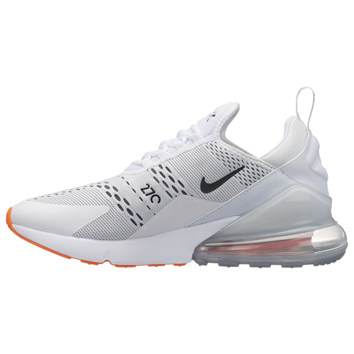 check out b4c7f a818d ... Nike Air Max 270 - Men s ...