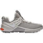 def909393630 Nike Free x Metcon - Men s