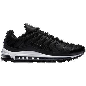 ShoesChamps Nike Max Sports Plus Air xoeBCd