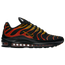 Nike Air Max 97 / PLUS - Men's