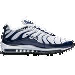 on sale 43d1d 9475b Nike Air Max 97 / PLUS - Men's