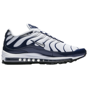 nike air max 2016 mens royal blue nz