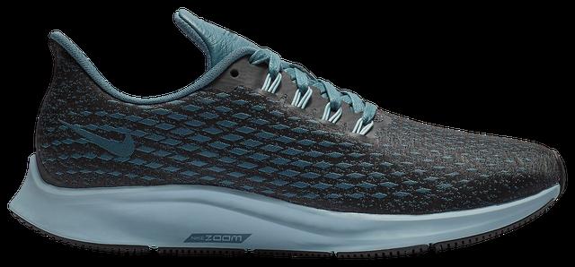 Nike Air Zoom Pegasus 35 Premium - Women's